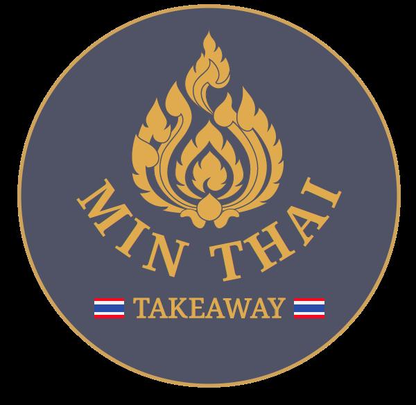 thai valdemarsgade massage annonce